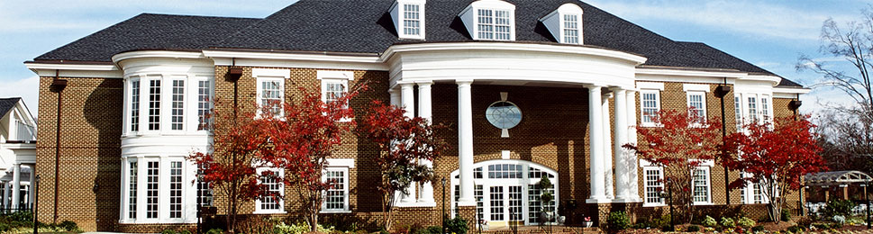 Williamsburg Plantation Resort Corporate Timeshare Network