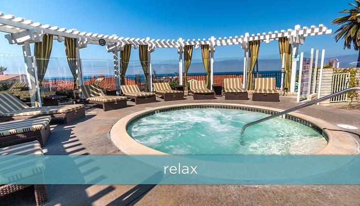 Carlsbad Inn Beach Resort Timeshare For Sale