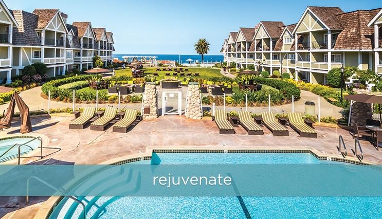 Carlsbad Inn Beach Resort For Sale