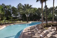 Hilton Grand Vacations Las Palmeros Suites