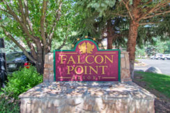 Falcon Point Resort