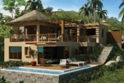 Puerto Bahia Villas & Spa